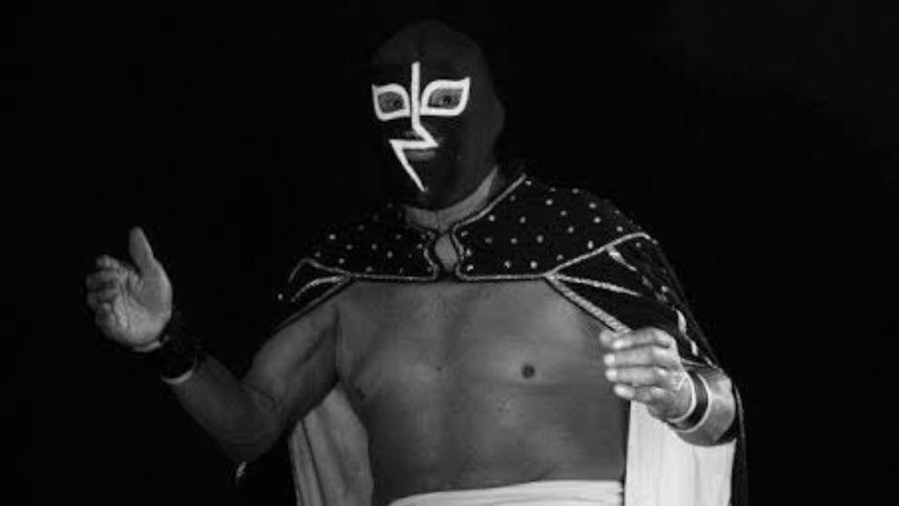 Sombra Vengadora falleció a la edad de 89 años.