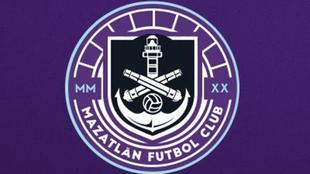 El nuevo equipo de la Liga MX tiene Coronavirus en sus filas