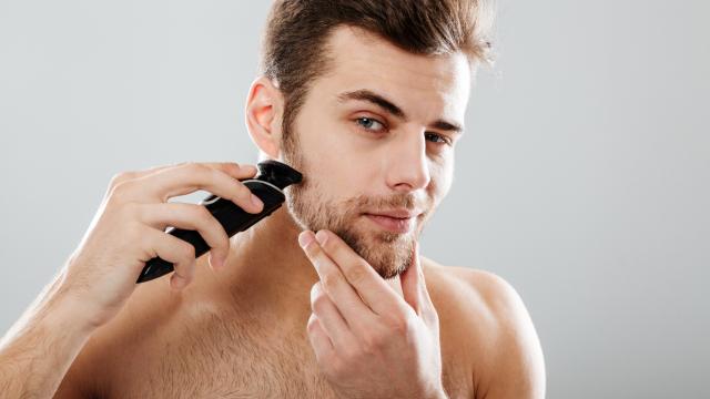 Así es la afeitadora más vendida en Amazon: para cara y cuerpo, resistente al agua y de larga duración