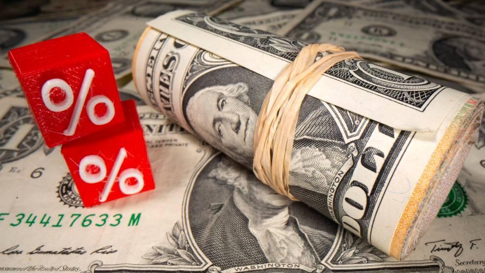 Precio Del Dólar Hoy Lunes 15 De Junio