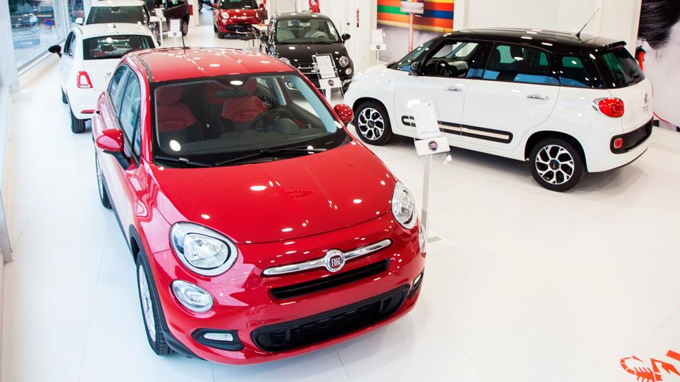 Ayudas compra coches subvencion renove 2020 vehiculos