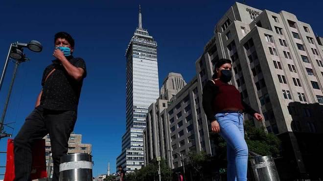 ¿Cuándo se celebrará el Día del Padre en la Ciudad de México?