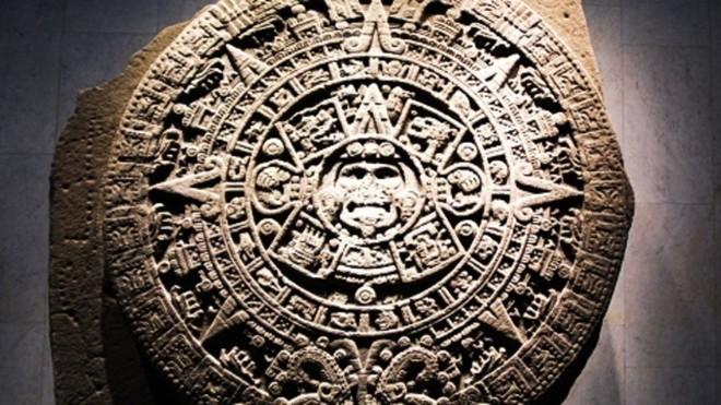 El 21 de junio, nueva fecha para el fin del mundo según el calendario maya