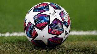 El 23 de agosto en Lisboa se jugará la final de la Champions League