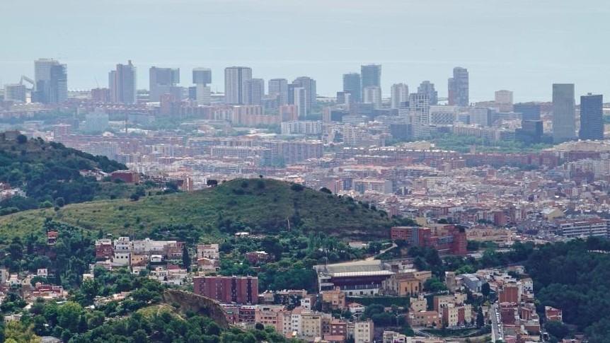 Con Barcelona y Lleida, toda Cataluña entrará en fase 3 el 18 de...