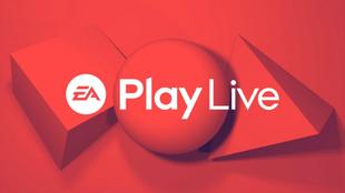 ¿Cuándo sale a la venta el FIFA 21 y más juegos de Electronic Arts?