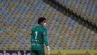 Maracaná reabre la puerta al fútbol en Sudamérica