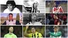 Cracks que se vieron en el Madrid... y se quedaron con las ganas