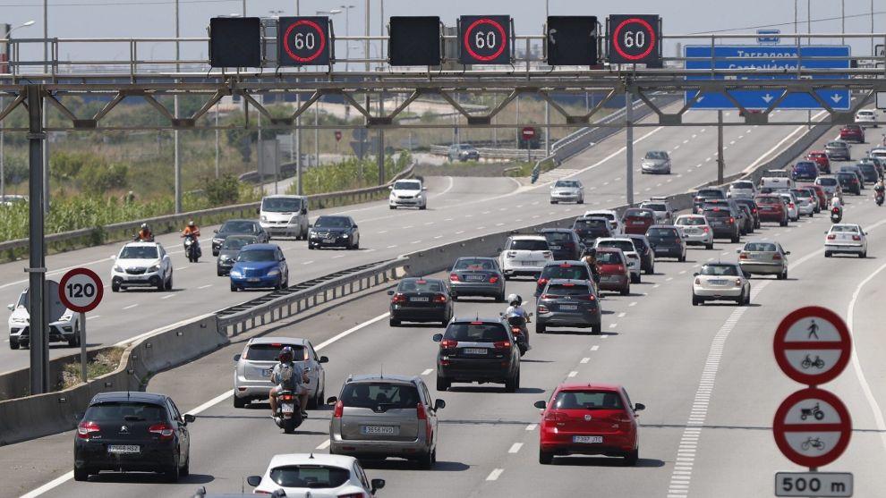 Hoy se estrena la llamada 'nueva normalidad' en toda España.