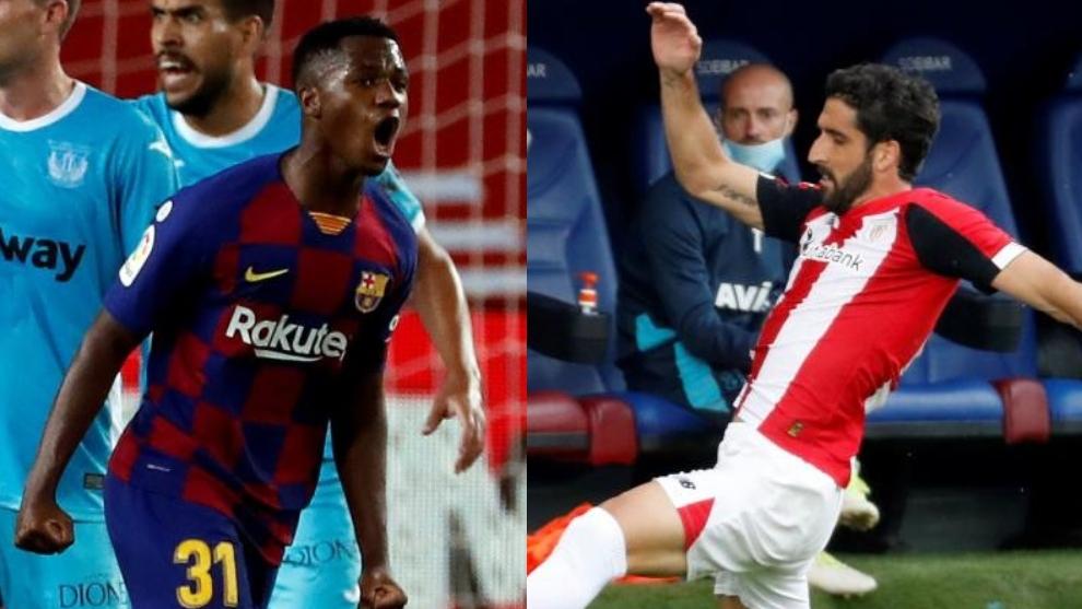 Apuestas Barcelona - Athletic: cuotas y claves para pronósticos