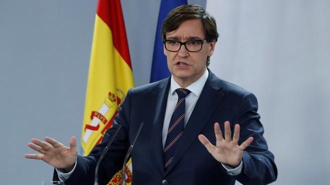 Rebrote de coronavirus en Huesca: tres comarcas retroceden a la fase 2