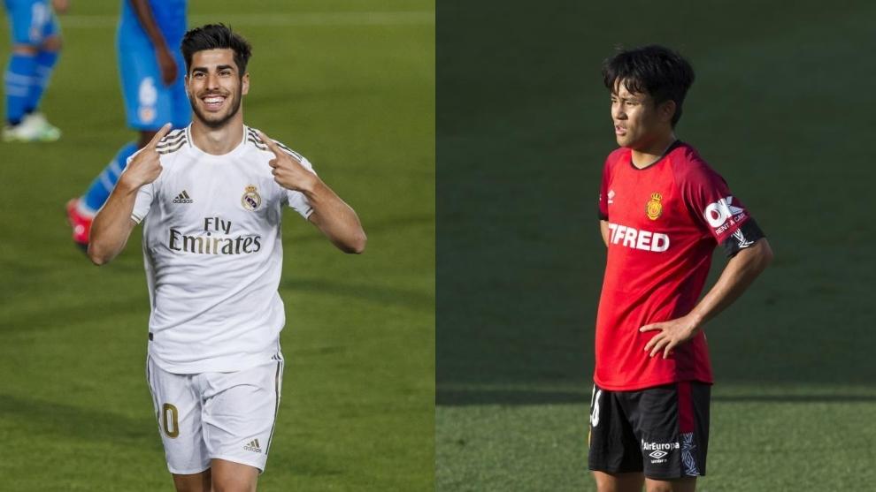 Apuestas Real Madrid - Mallorca: cuotas y claves para pronósticos