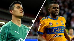 Fichajes y fútbol de estufa: rumores, altas y bajas para el Apertura...