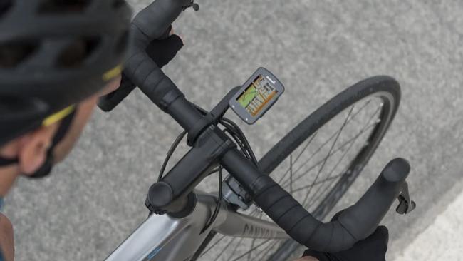 Accesorios imprescindibles para aficionados al ciclismo