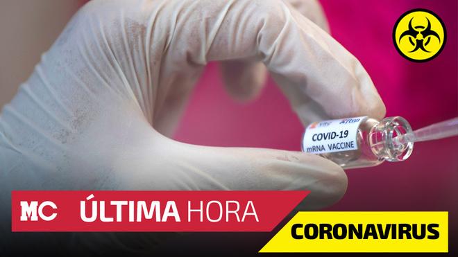 Coronavirus México hoy 24 de junio; últimas noticias.