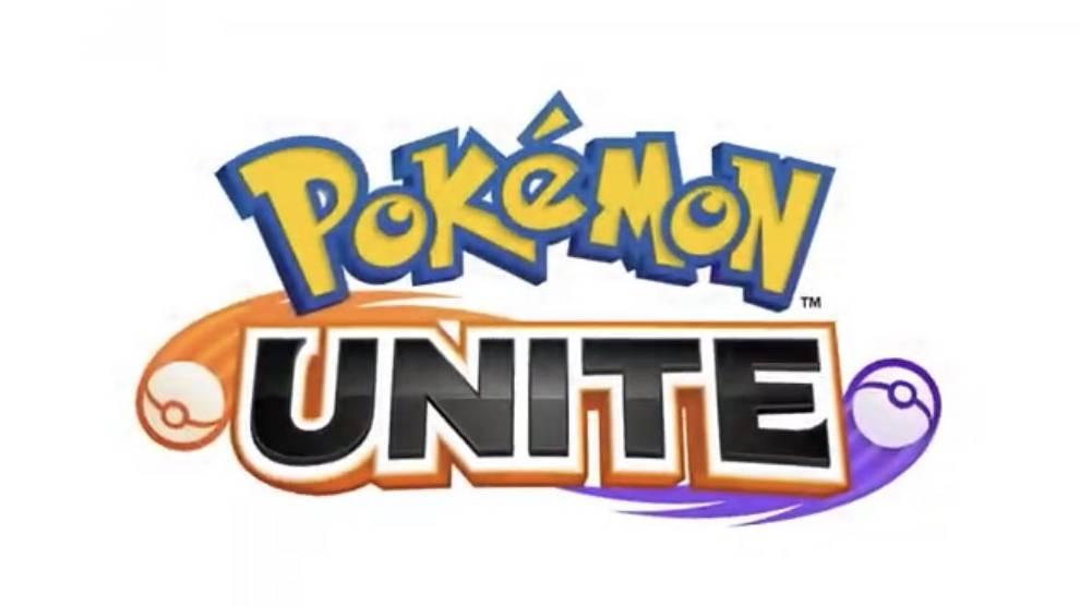 Pokémon Unite, el nuevo MOBA