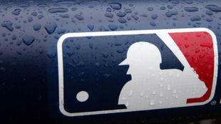 La MLB se pone en marcha: ya hay fecha para la vuelta del béisbol en Estados Unidos