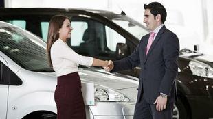 Nace NIW, el portal 'online' para la venta de coches de...