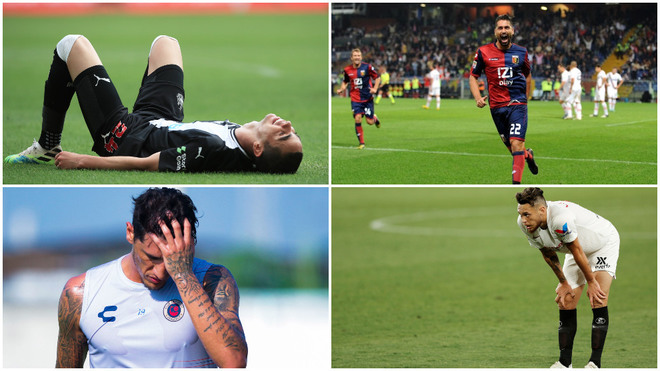El Liverpool rompió la maldición al ganar la Premier League.