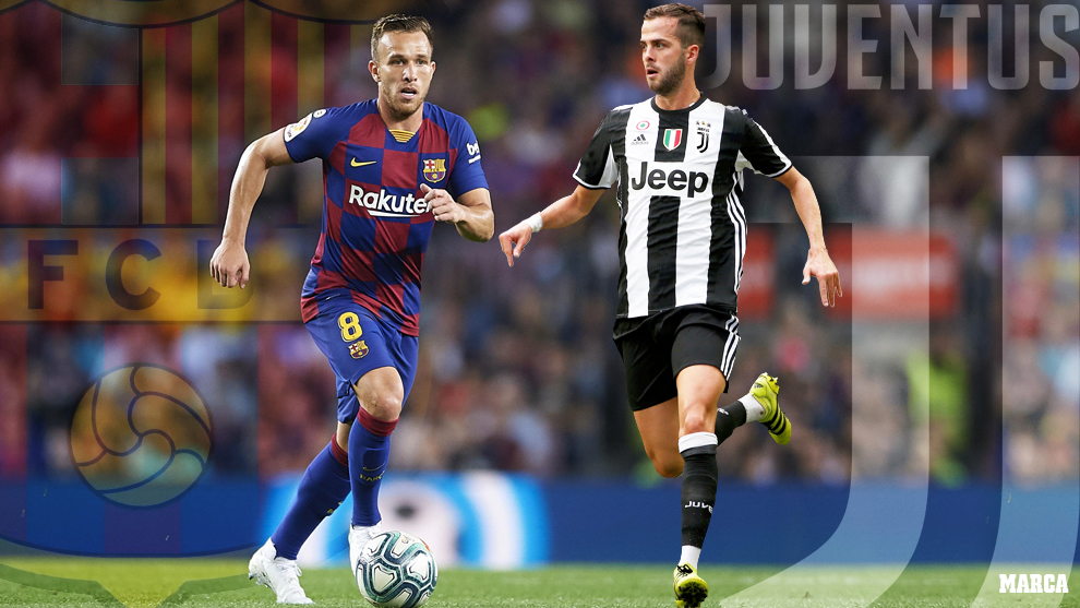Advantages and disadvantages of the Arthur-Pjanic deal