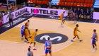 Gran Canaria - Valencia Basket en directo