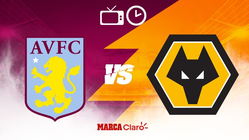 Aston Villa vs Wolverhampton Highlights – Premier League 2020/21