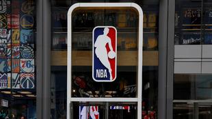La NBA vuelve el jueves 30 de julio