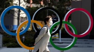 Descata el papel del deporte ante la pandemia