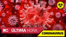 Última hora sobre el coronavirus: Récord de casos en Florida, Texas, Arizona y California