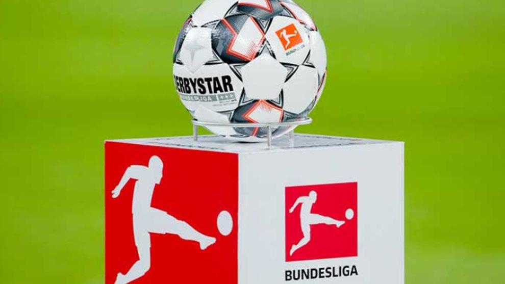 Ultima jornada de la Bundesliga: Gladbach a la Champions y se salva el Bremen del descenso