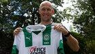 Bombazo: ¡Robben anuncia su regreso!