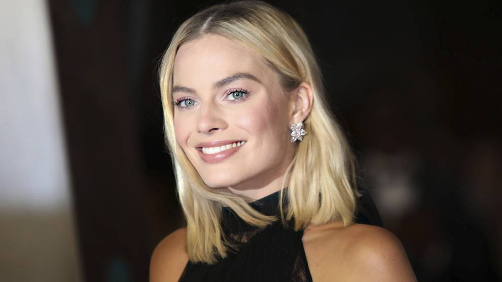 Margot Robbie protagonizará una nueva 'Piratas del Caribe' sin ...