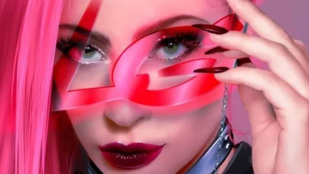 Lady Gaga no saldrá de gira con 'Chromatica' hasta el verano de 2021 |  Marca.com