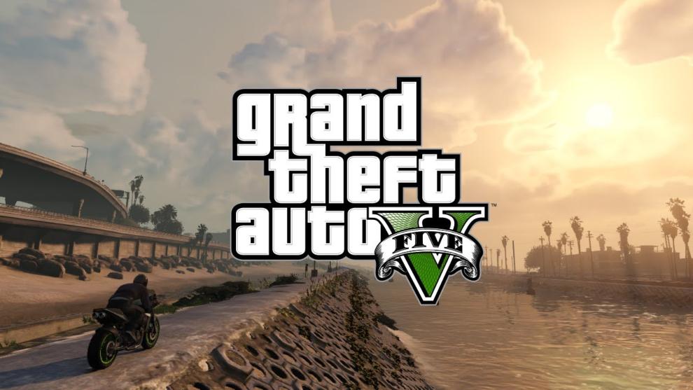 GTA 5 en PS5: ¿Cómo afecta la llegada de este título al desarrollo del GTA 6?