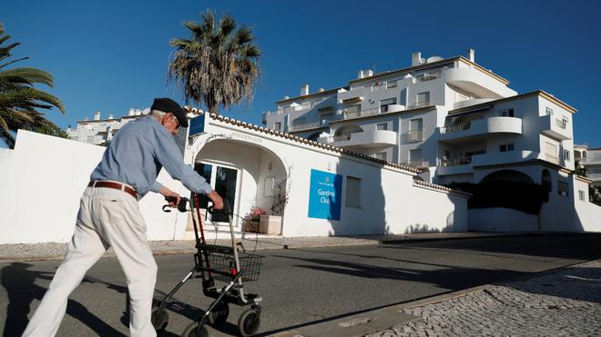 Millones de mayores de edad en México recibirán su pensión este...