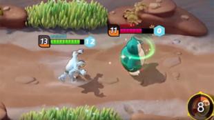 The Pokémon Company | Nintendo