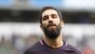 Hoy acaba el calvario del Barça con Arda Turan