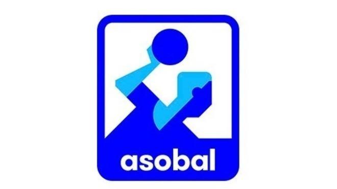 Barcelona y Ciudad de Logroño comunican a la Asobal su decisión de abandonarla