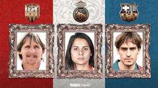Kenti Robles será la primera mexicana en defender las tres mejores...