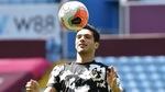El Wolverhampton se pone duro con Raúl Jiménez: no saldrá por menos de 100 millones