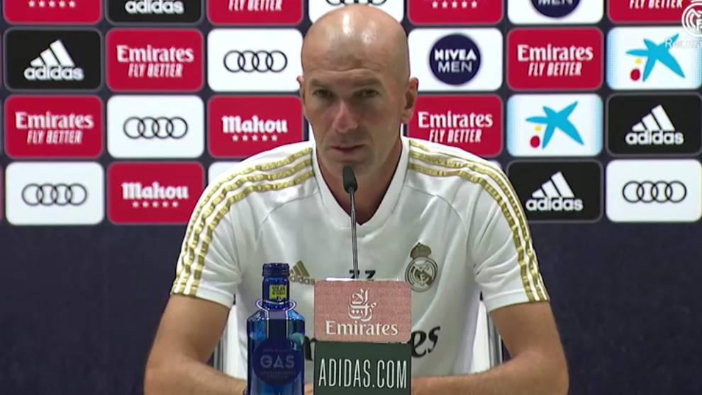 Real Madrid tiene ventaja rumbo al título del fútbol español