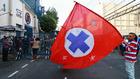 Cruz Azul, con nuevo caso positivo por Covid-19