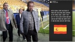 """La hija de Lim a los aficionados del Valencia: """"El club es nuestro y podemos hacer lo que queramos"""""""