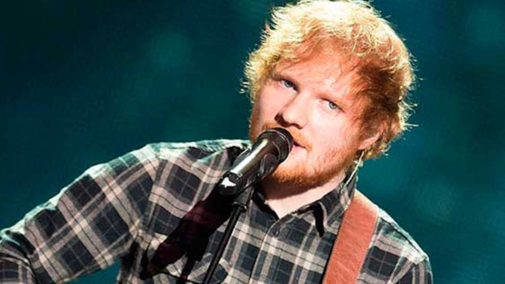 McCartney, los Stones y Ed Sheeran piden apoyo para la industria musical