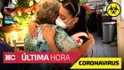 Coronavirus México hoy 2 de julio
