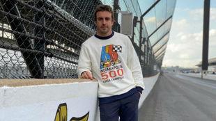 """Alonso niega que vaya a Renault este año: """"Tenéis que ver quién se ríe de vosotros"""""""