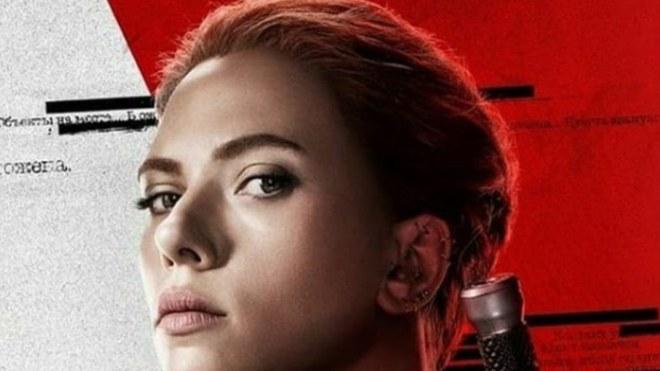 Scarlett Johansson habló de Florence Pugh.
