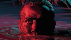 El clásico de Coppola basado en la novela 'El corazón de las...