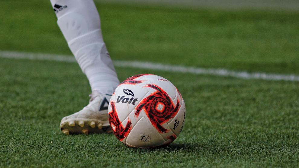 Horarios y fechas de la Copa GNP
