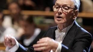 Ennio Morricone muere a los 91 años